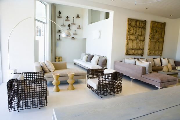 design - HOME Bydlení