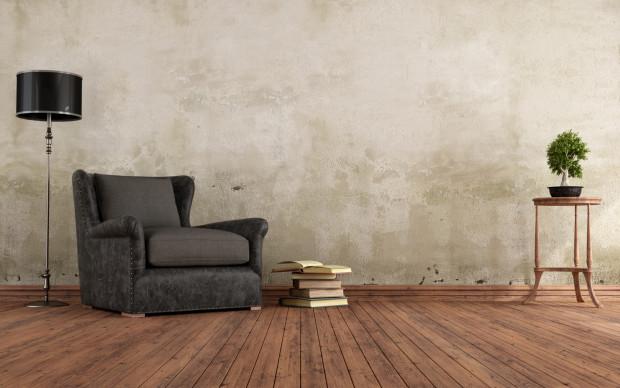 designový nábytek - HOME Bydlení