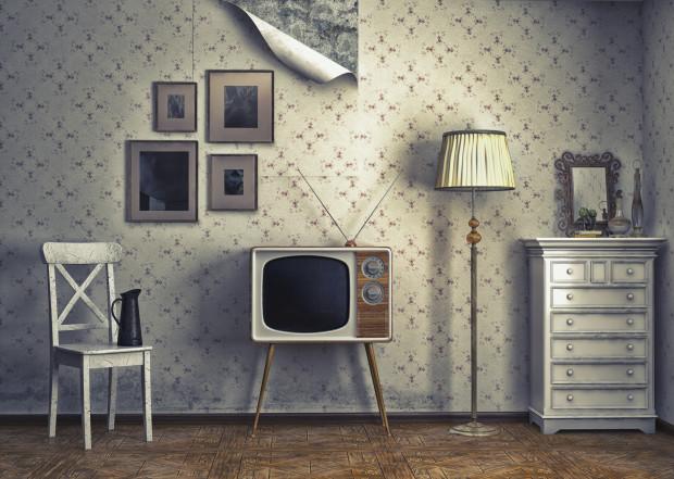 designový nábytek  - HOME
