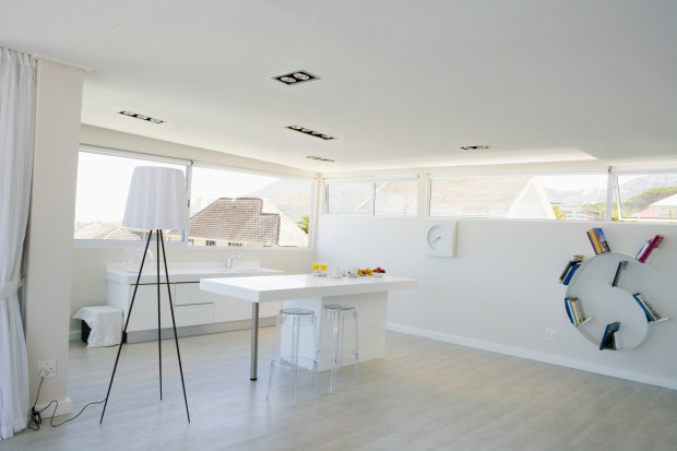 designový nábytek - součastnost