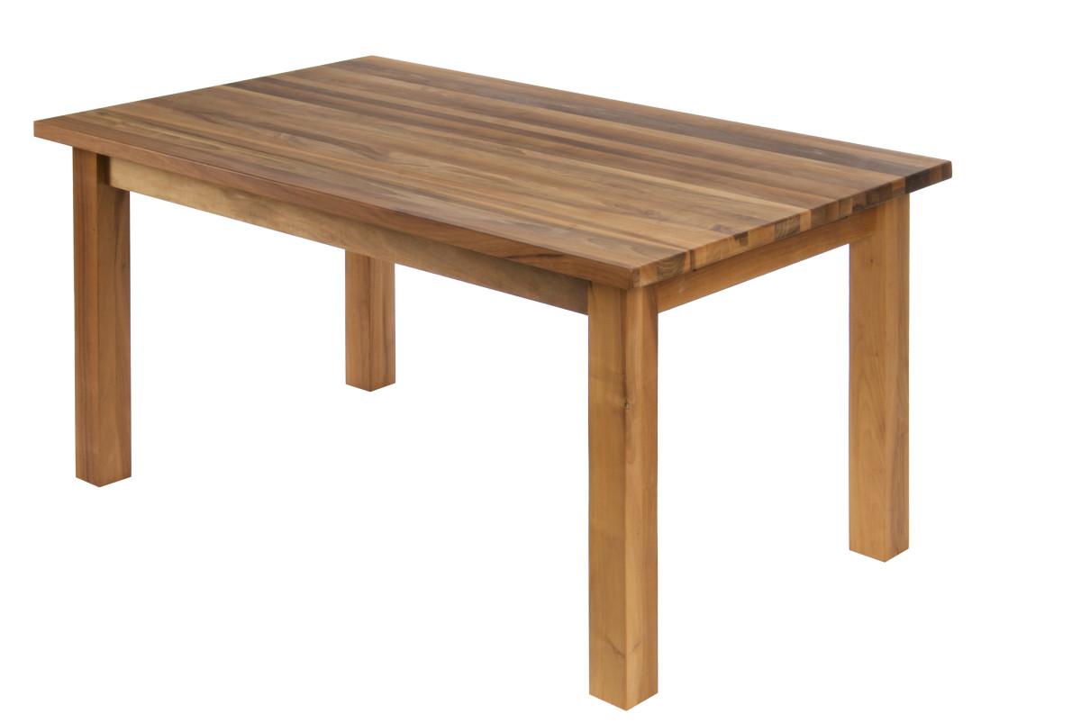 stůl klasický