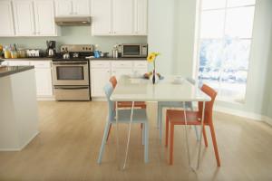 Stůl do kuchyně