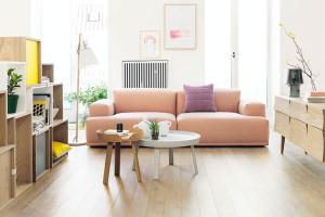 Úložné prostory – rady a tipy jak si s nimi poradit