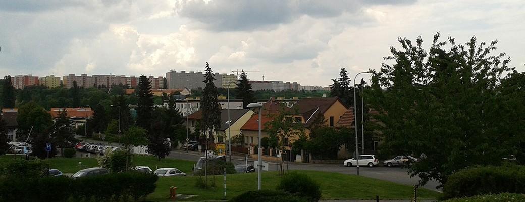 Nejsnazší cesta k vysněnému bydlení v Praze vede přes kvalitní realitní kancelář