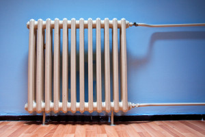 Článkové radiátory