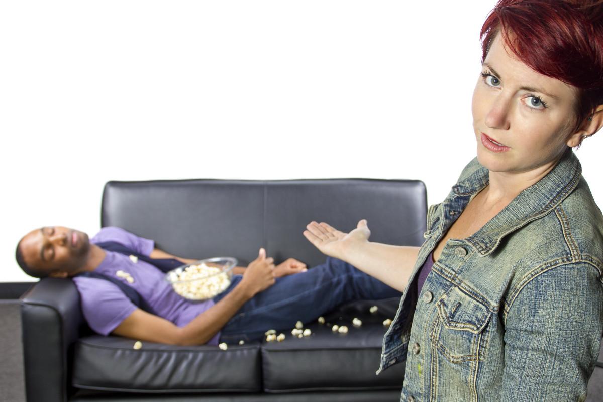 sedačka do obýváku