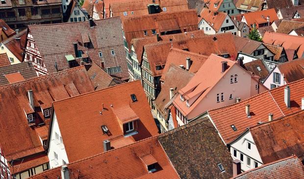 foto thinkstock.cz