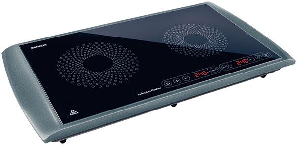 06_Sencor-SCP-5303GY