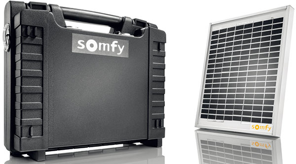 10_Somfy_-SOLAR_KIT