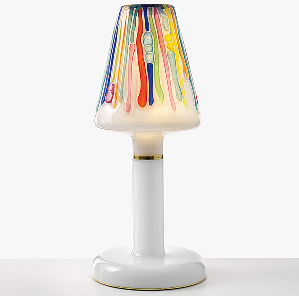 20_Lasvit_Lollipop-table-lamp