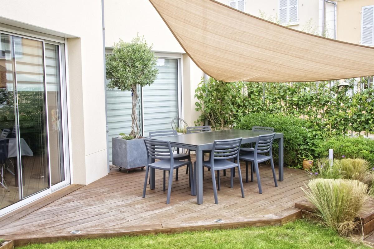 jídelní židle do zahrady