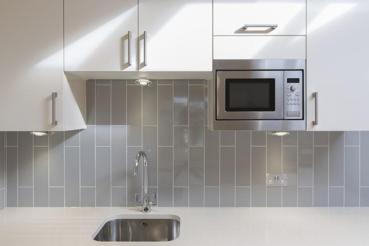 Obklady do kuchyně | HOME