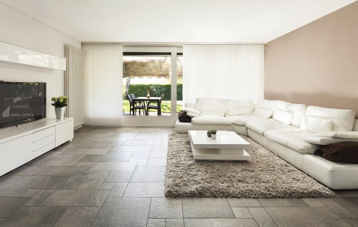 Obývací stěny - HOME bydlení