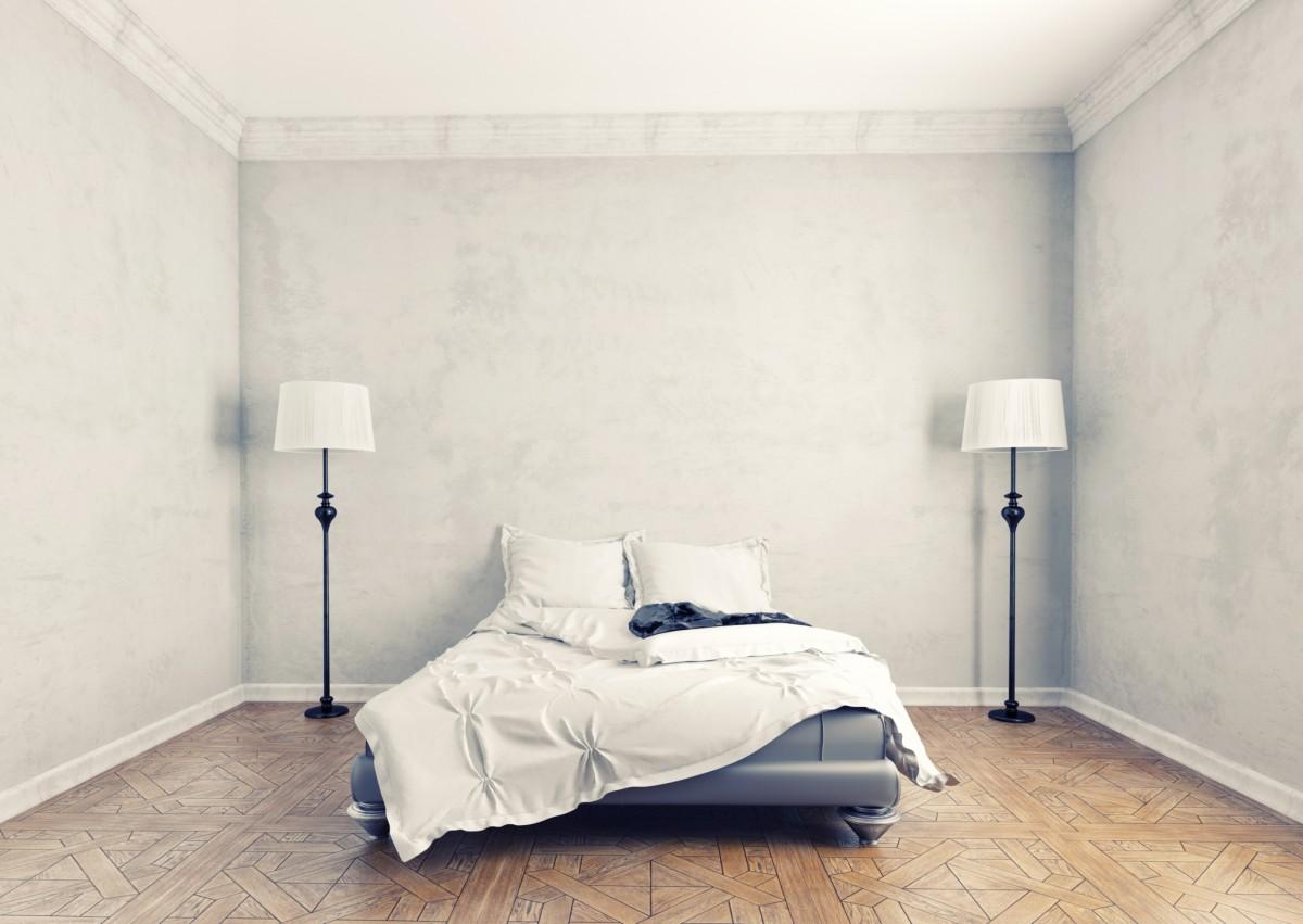 postele-home-bydleni (2)