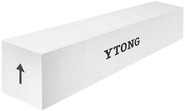 ytong-nosny-preklad