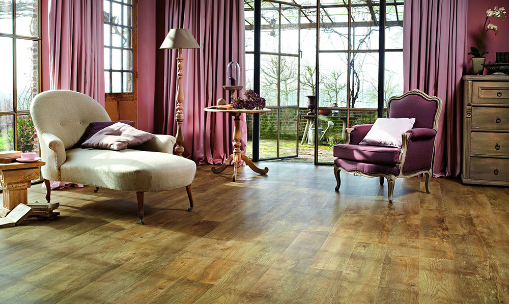 24842 >> 01b Breno Country Oak 24842 Room Select Colord Home