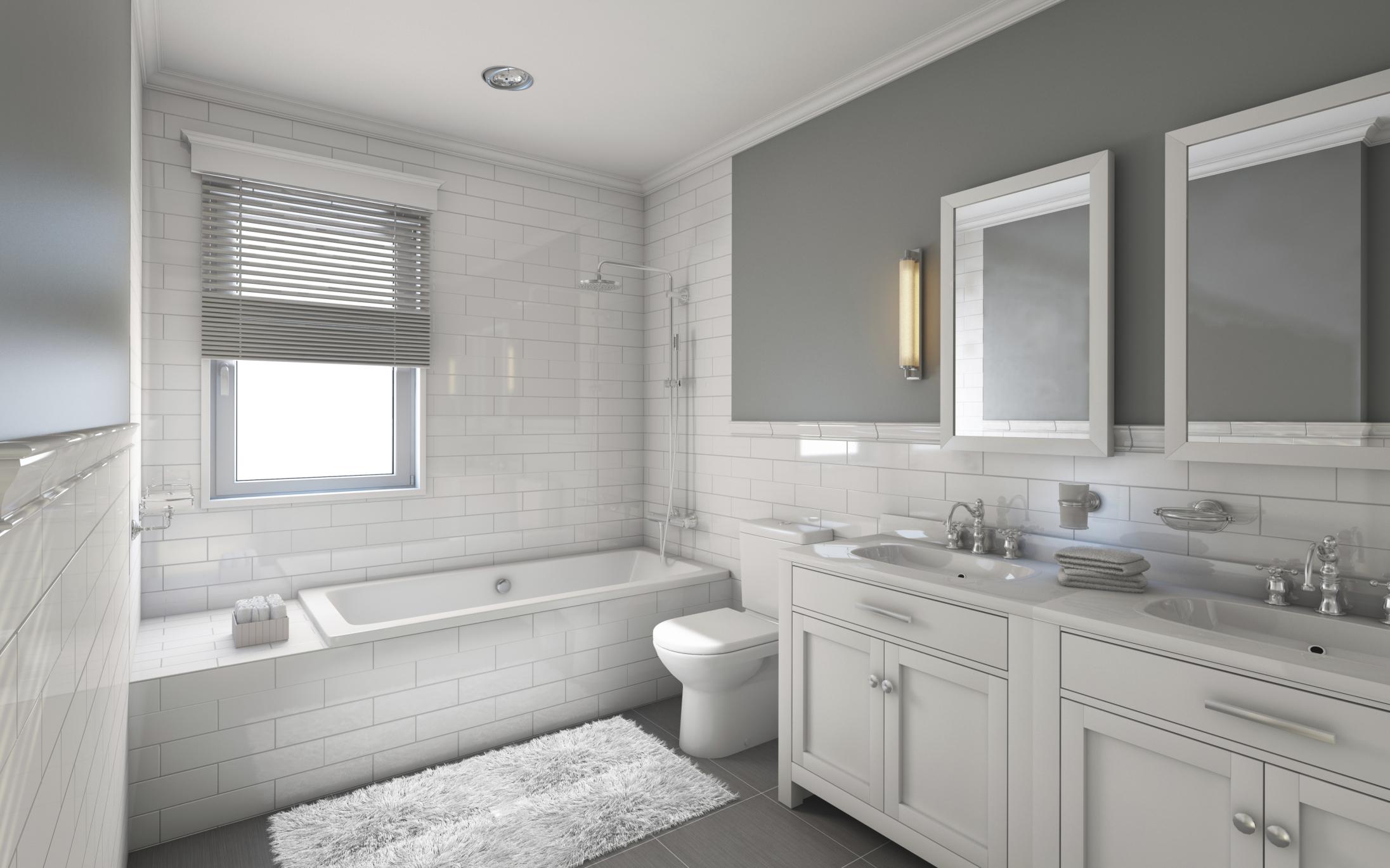 koupelny-home-bydleni (3)