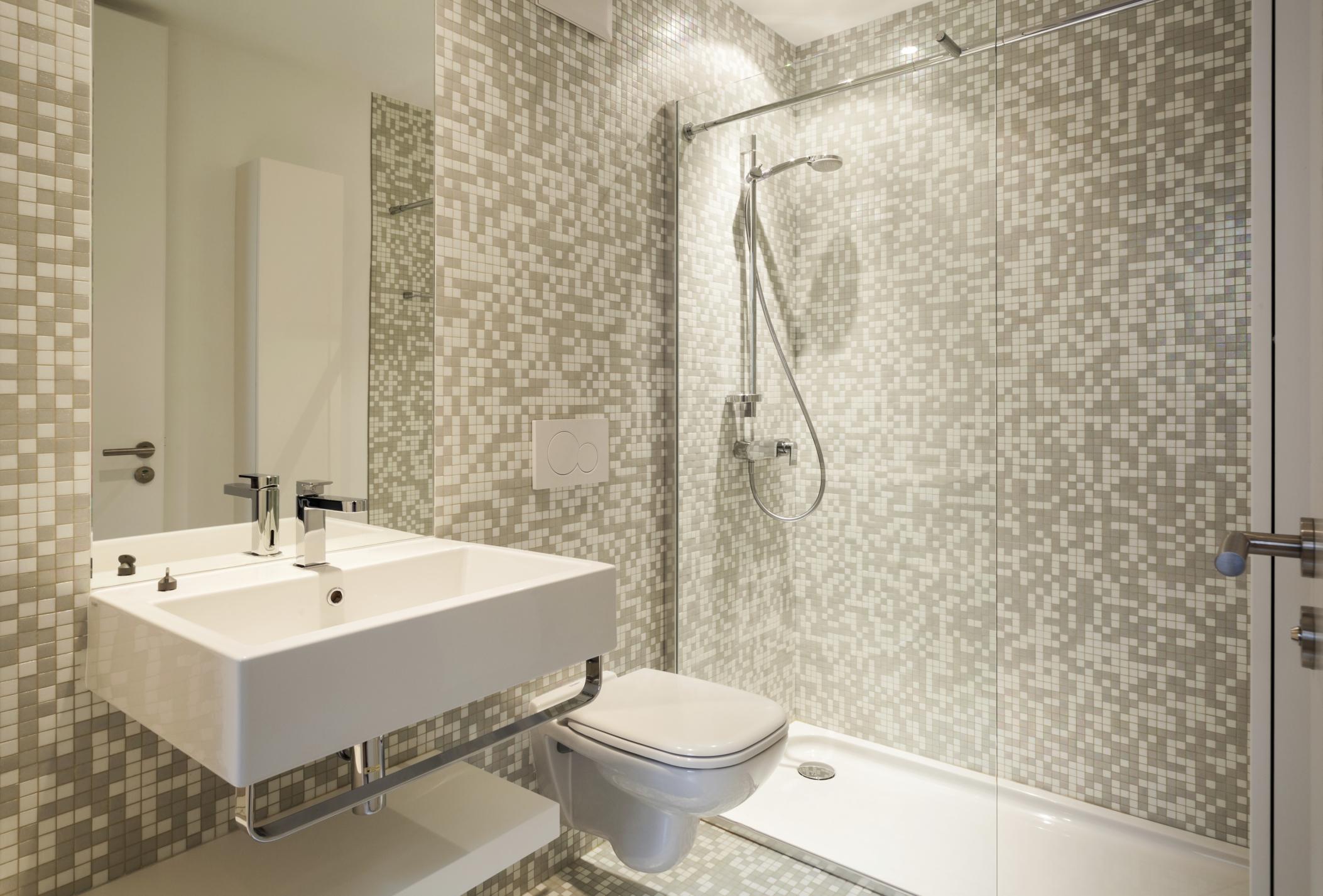 koupelny-home-bydleni (5)