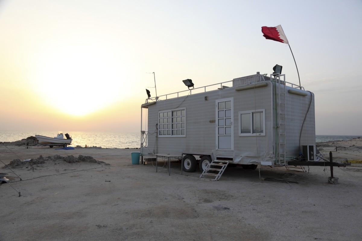 Mobilní dom - Home bydlení