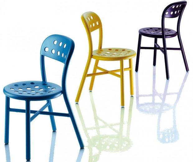 03_Magis_Pipe-Chair_B-01
