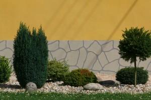 Zateplení soklu – opomíjená, leč nepostradatelná součást domu