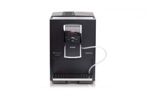 NIVONA a JURA: Nejlepší kávovary na trhu