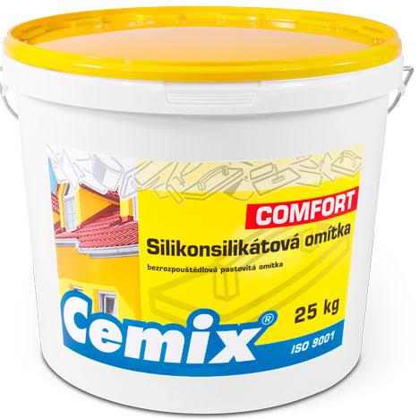 SILIKONSILIKATOVA_OMITKA_COMFORT