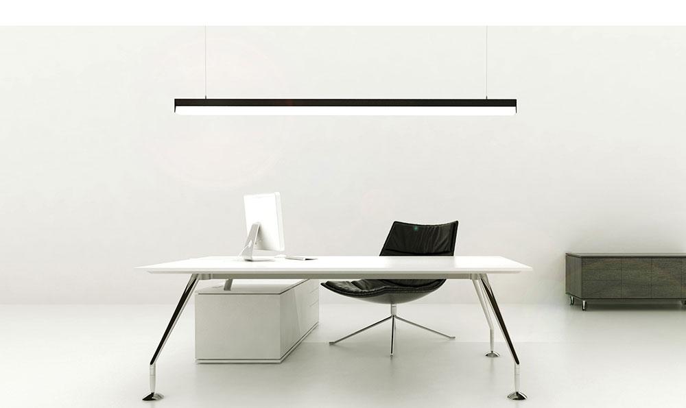 HALLA boduje svým minimalismem