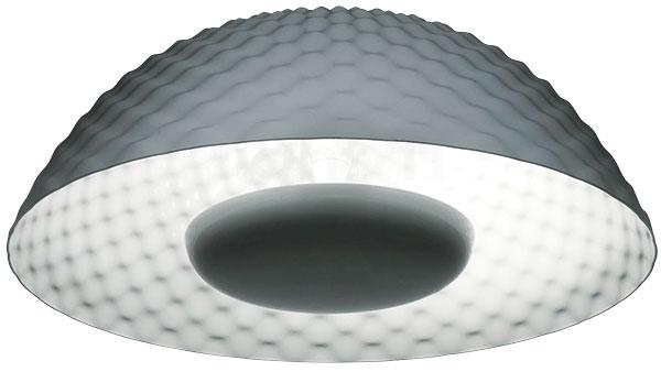 Stropní designové svítidlo pro nepřímé osvětlení Cosmic Rotation riflessa, Artemide, 19 406 Kč