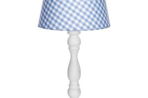 Stolní lampa Candela, Butlers, 749 Kč