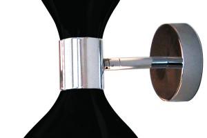 Nástěnné svítidlo Tata AP, Contardi, od 8 979 Kč