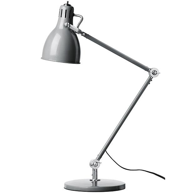 Pracovní lampa Aröd, IKEA, 999 Kč