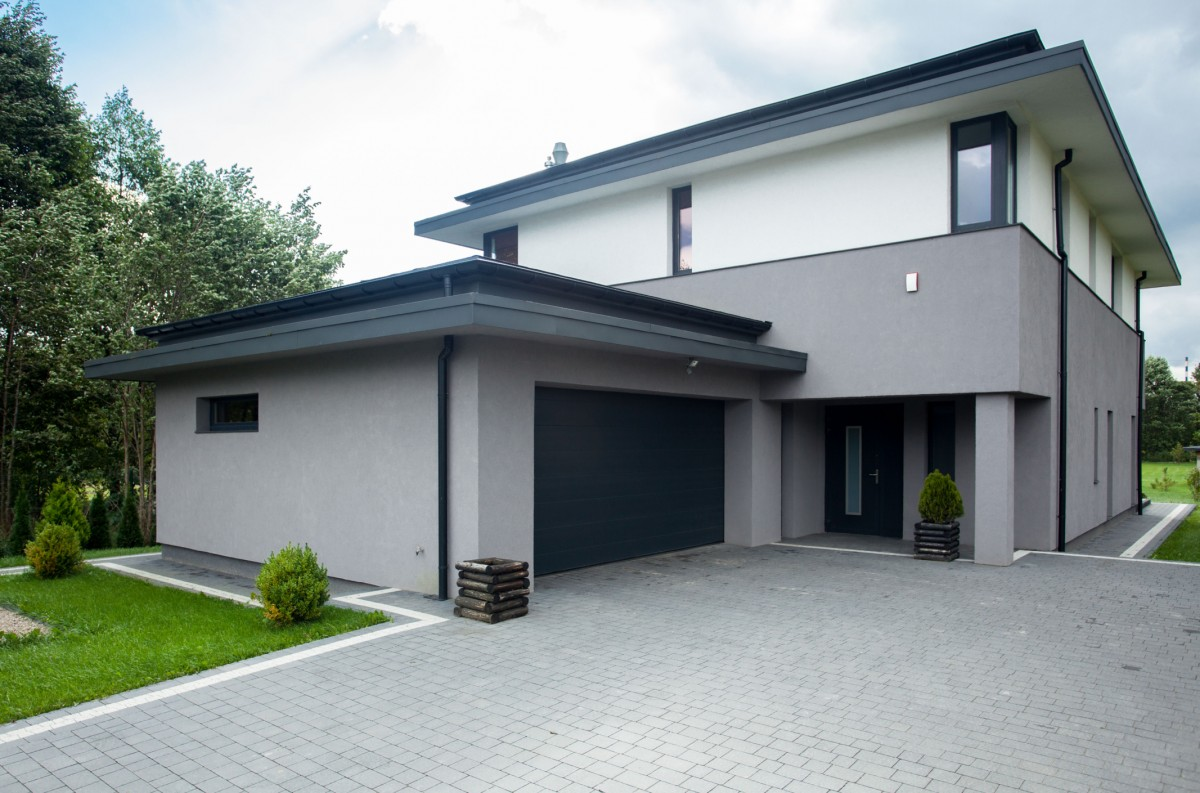 moderni-domy (2)