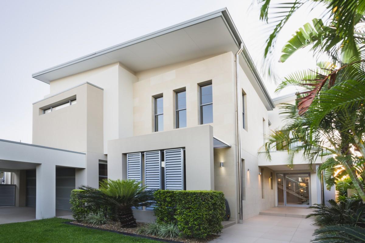 moderni-domy (4)