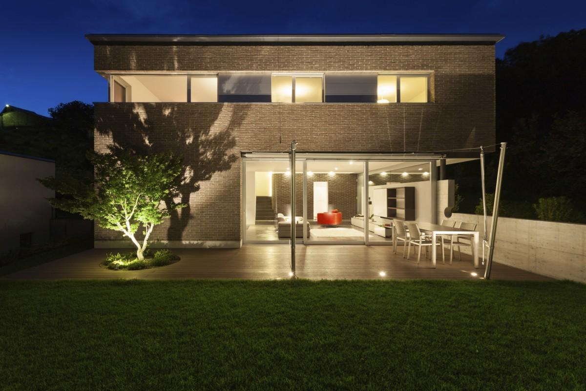 moderni-domy (6)