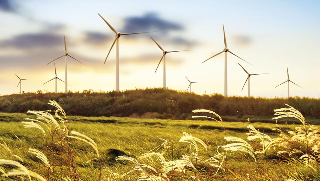 Lze ušetřit změnou dodavatele energií?