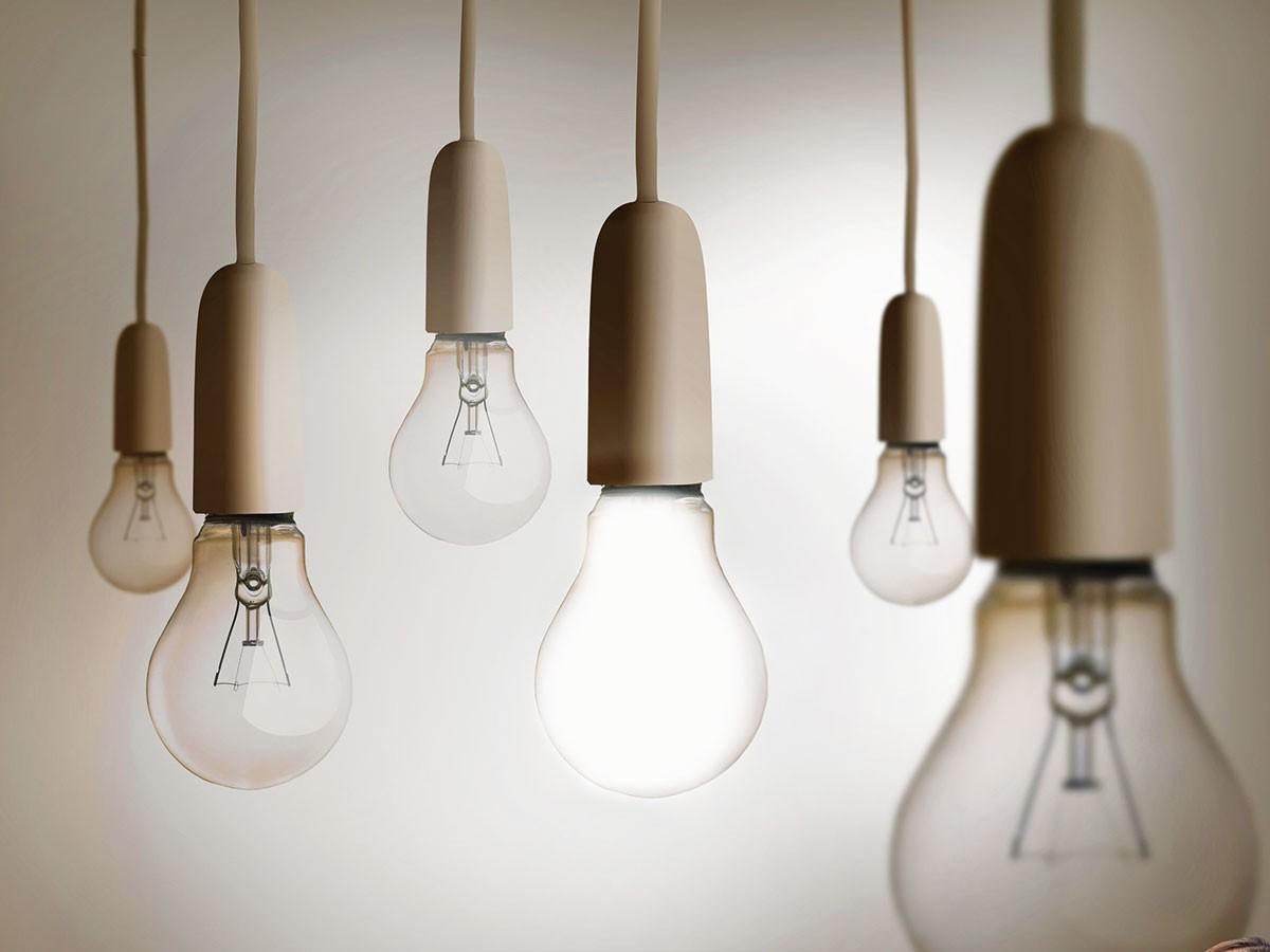 Zajímavou alternativou změny dodavatele je sjednání nového produktu (tarifu) u stávající společnosti.