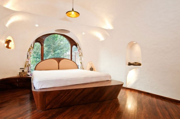 Foto: The White Room