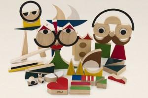 Tipy na neuvěřitelně povedené a roztomilé dárky pro děti