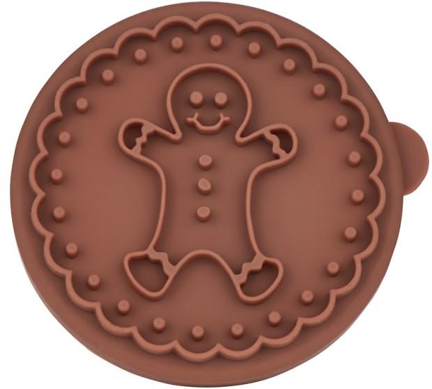Razítko na sušenky Biscuit, prodává Butlers, 149 Kč