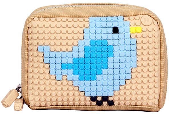 Pixelová taštička, Pixel bags, prodává Bonami.cz, 379 Kč