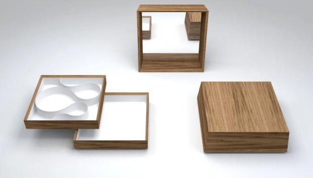 6_Fain wood
