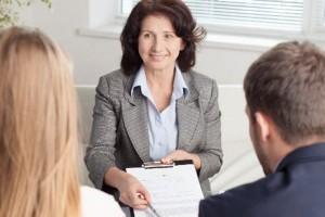 Novomanželé, požádejte si o výhodnou půjčku na bydlení