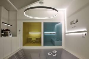 Svetlo-v-architekture-(2)
