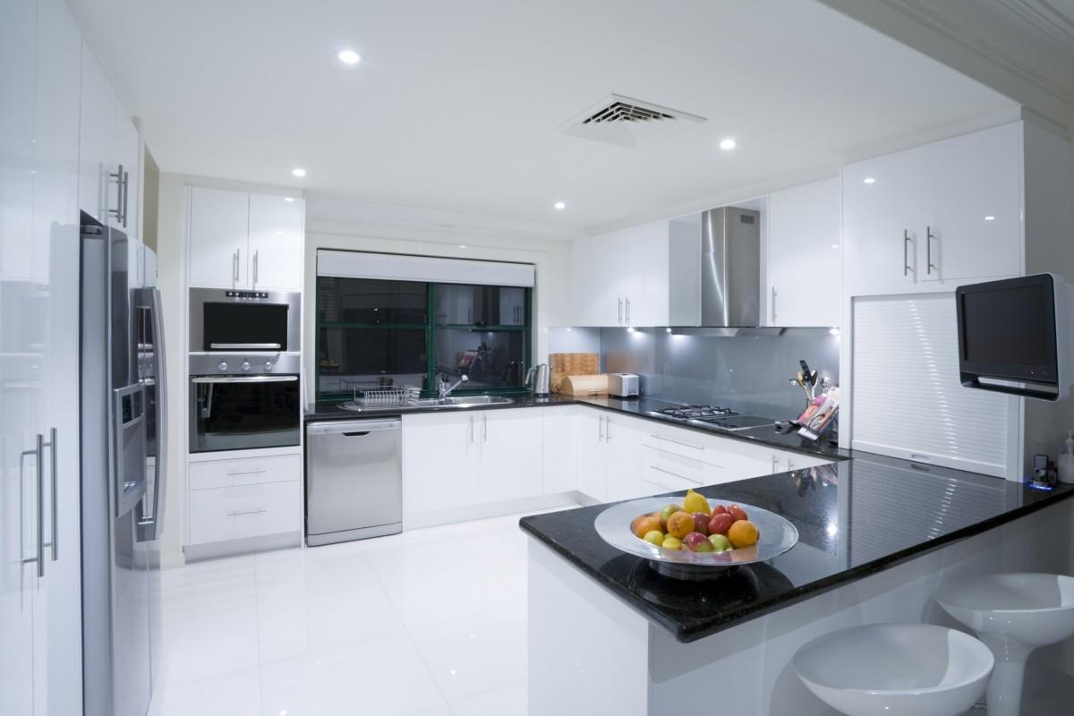 moderni-kuchyne-home_bydleni (1)