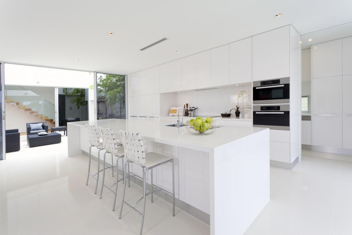 moderni-kuchyne-home_bydleni (2)