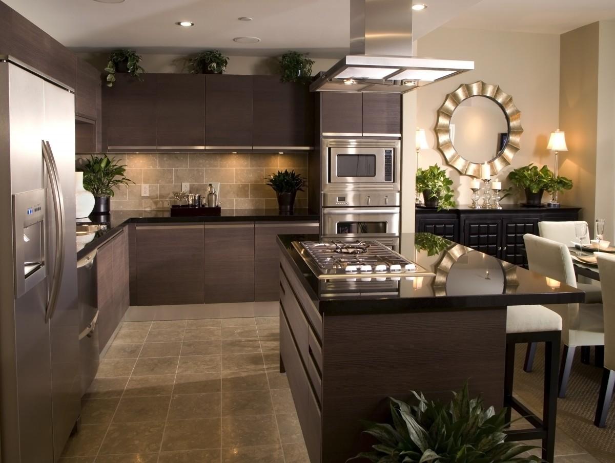 moderni-kuchyne-home_bydleni (3)