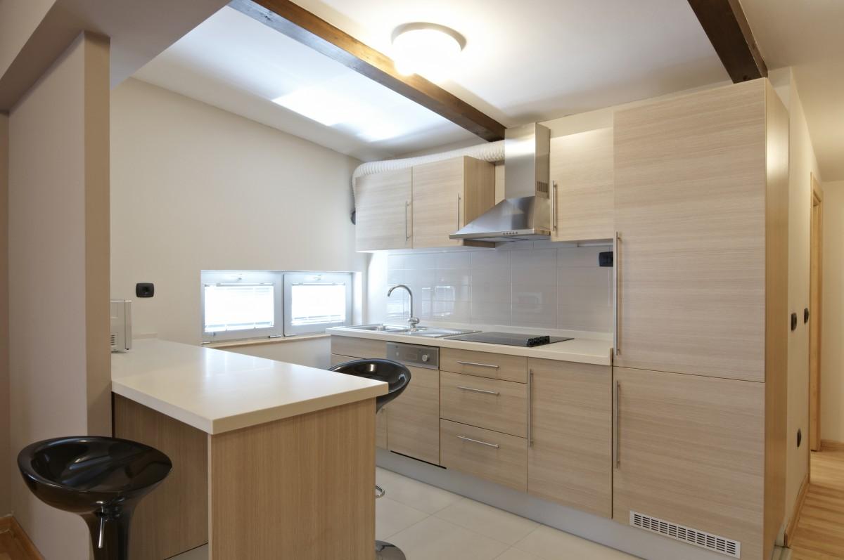 sektorove-kuchyne-home_bydleni (1)