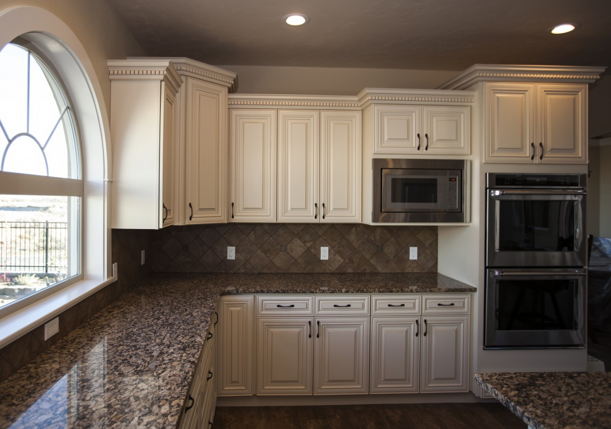 sektorove-kuchyne-home_bydleni (2)