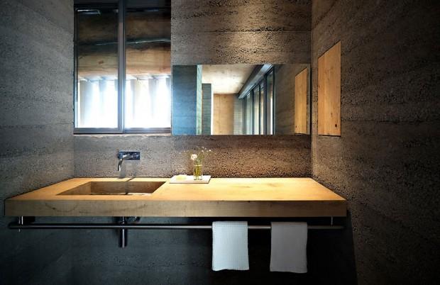 Foto: Ruinelli Associati Architetti
